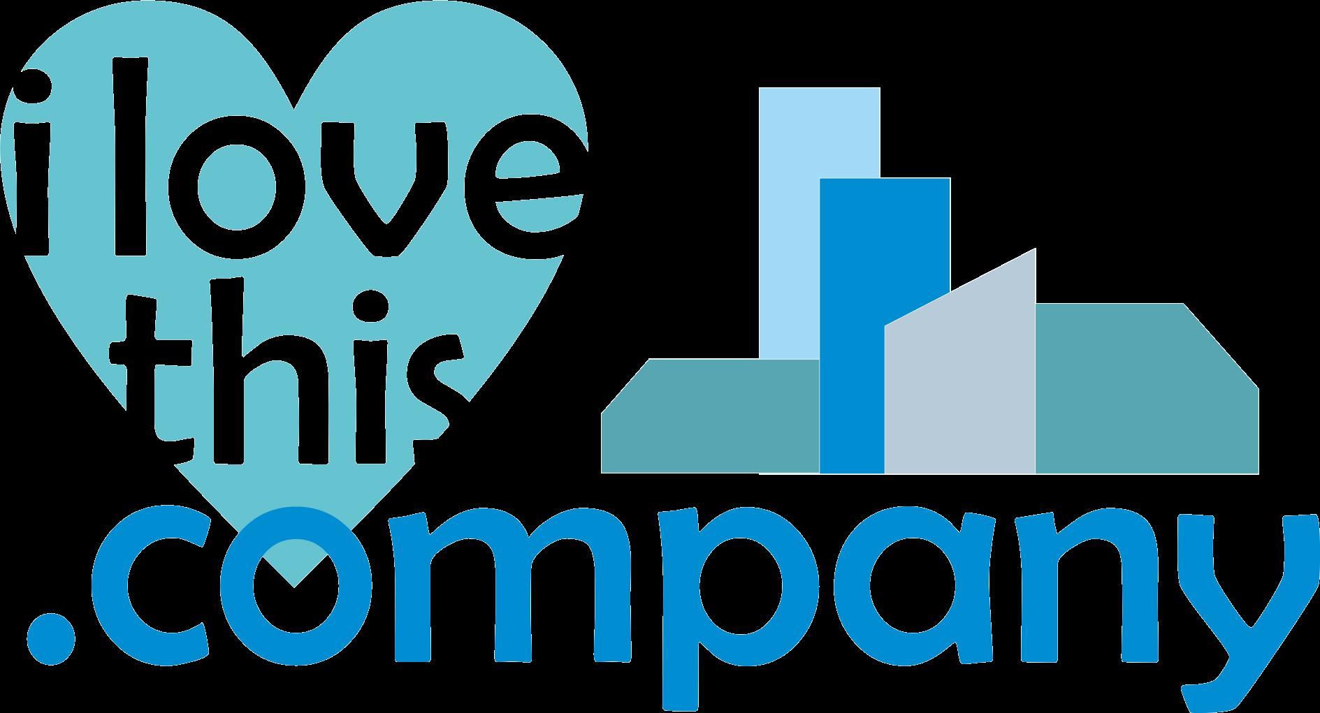 i love this company