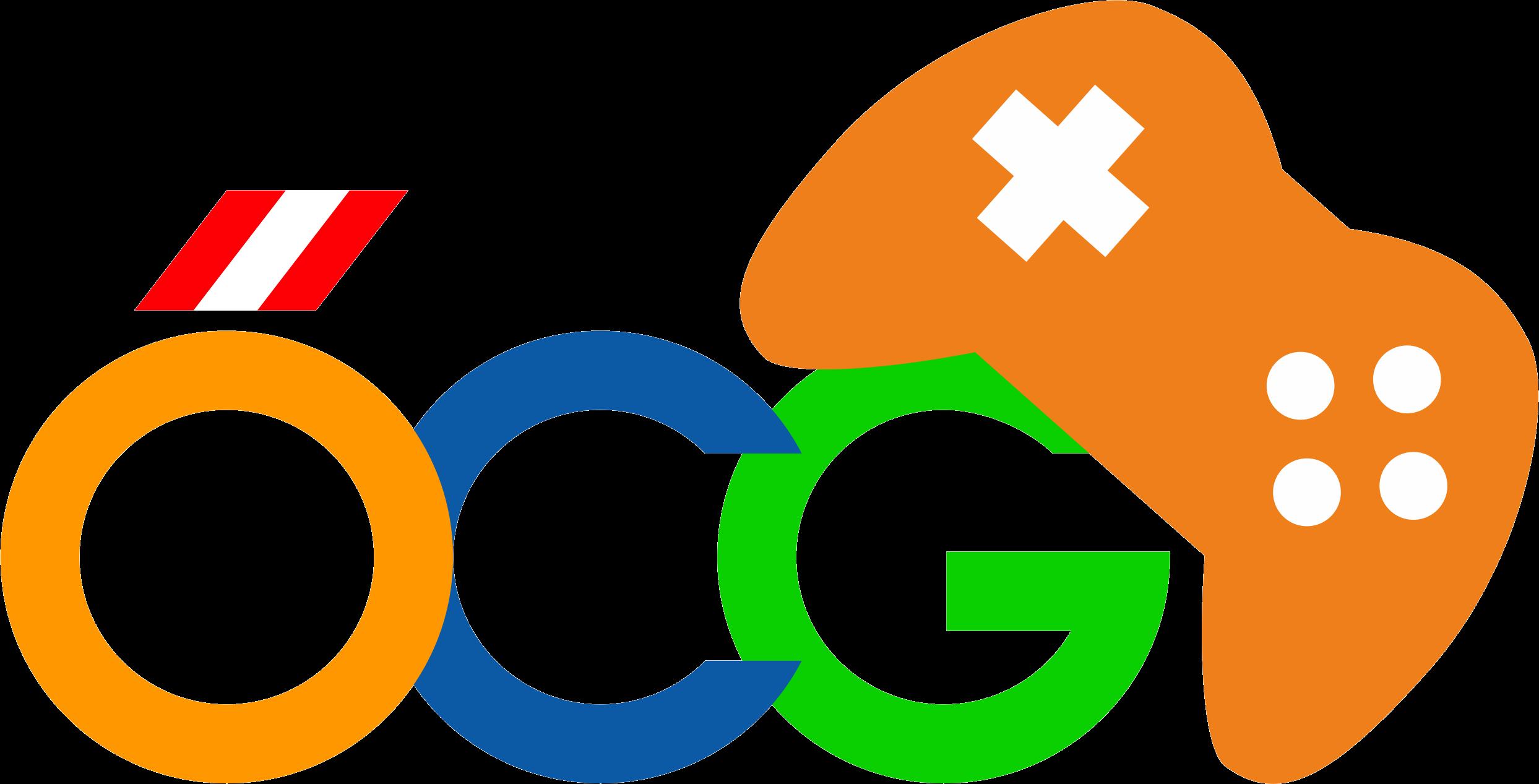 OECG.at
