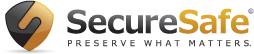 SecureSafe